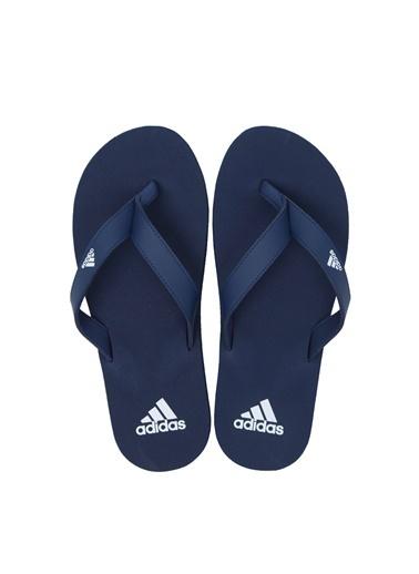 adidas Plaj Terliği Mavi